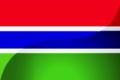 Gambia (Serarped).png