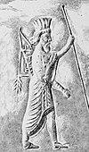 Gambyses II