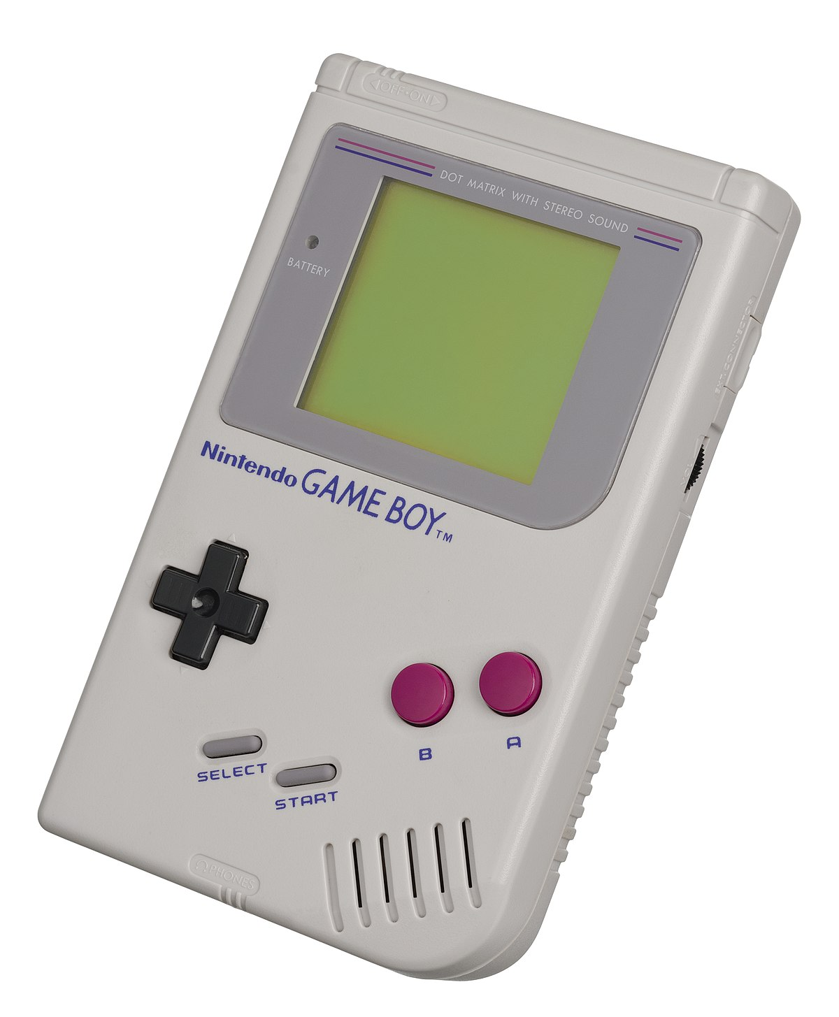 Image result for game boy