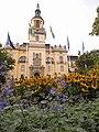 Gamla polishuset-Stockholm-013.jpg
