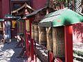 Gandan Monastery (11441163464).jpg