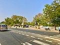 Gannavaram Bus Station.jpg