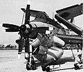 Gannet AEW.3 folded wings NAN-9-79.jpg