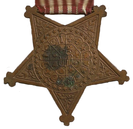 Reverse of the G.A.R. Badge Gar reverse.png