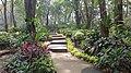 Garden Area, La Mesa Ecopark - panoramio.jpg