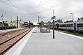 Gare-Châteaubriant-2014 06.JPG