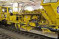 Gare-du-Nord - Exposition d'un train de travaux - 31-08-2012 - régaleuse - xIMG 6505.jpg