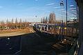 Gare de Créteil-Pompadour - 20131216 104208.jpg