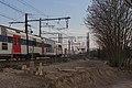 Gare de Creteil-Pompadour IMG 0984.jpg