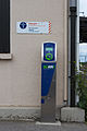 Gare de Rives - IMG 2081.jpg