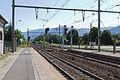 Gare de Saint-Pierre-d'Albigny - IMG 5907.jpg
