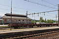 Gare de Saint-Pierre-d'Albigny - IMG 5913.jpg