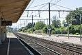 Gare de Saint-Rambert d'Albon - 2018-08-28 - IMG 8709.jpg