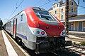 Gare de Villefranche-sur-Saone - 2019-05-13 - IMG 0420.jpg