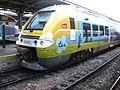 Gare de l'est 2008 08.jpg