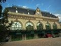 Gare des Brotteaux.jpg