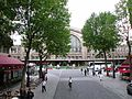 Gare du Nord Paris France.JPG