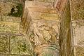 Gargilesse-Église Notre Dame-Habacuc saisi par les cheuveux-20120429.jpg