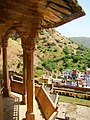 Garh Palace Bundi - panoramio.jpg