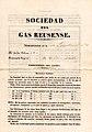 Gas Reusense1.jpg