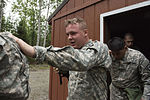 Gas chamber sustainment training 150716-F-YH552-027.jpg