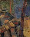 Gauguin 1888 Le Sabotier.jpg