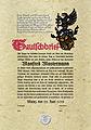 Gautschbrief Mainz.jpg