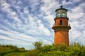 Gay Head Light - USA MA.jpg