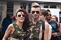Gay Pride Toulouse 2014-3203.jpg
