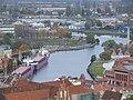 Gdańsk by Joymaster - 106.JPG