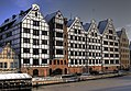 Gdańsk granary (24386097049).jpg