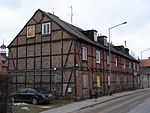 Gdansk Florianska 1.jpg