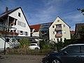 Gebäude und Straßenansichten von Deckenpfronn 144.jpg