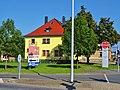 Gebrüder Lein Straße, Pirna 123649481.jpg