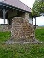 Gedenkstein Kapelle.jpg