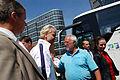 Geert Wilders en Ronald Sørensen (2).jpg