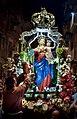 Gela, Madonna delle Grazie.jpg