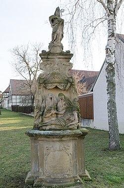Geldersheim, Prozessionsaltar D-6-78-132-7-001.jpg