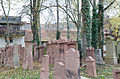 Gelnhausen, Jüdischer Friedhof, 001.jpg