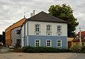 Gemeindeamt, Neupölla.jpg
