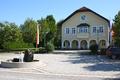 Gemeindeamt Gilgenberg am Weilhart.png