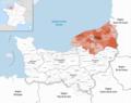 Gemeindeverbände im Département Seine-Maritime 2019.png