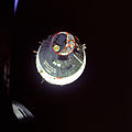 Gemini 6 and Gemini 7 Rendezvous - GPN-2000-001049.jpg