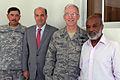 Gen. Fraser's visit to Haiti DVIDS275429.jpg