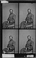 Gen. Grenville M. Dodge (4228093715).jpg