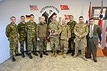 Gen. Pavel visits ISTC-099 (25377414785).jpg