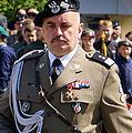Gen.dyw.J.Mika.jpg