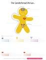 Genderbread Person v4 POSTER 18x29.pdf