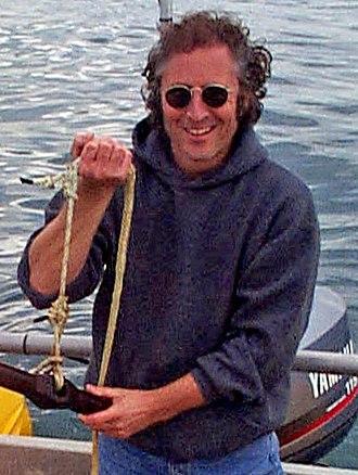 Gene Carl Feldman - Gene Carl Feldman