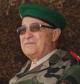 General AbdelAziz Bennani.jpg